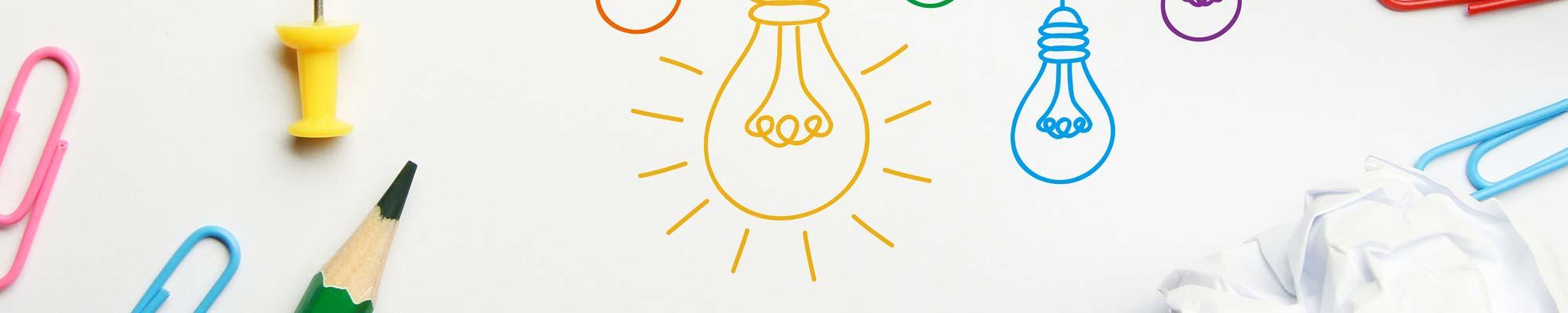StudioDel Brainstorming Agence à idée Béthune