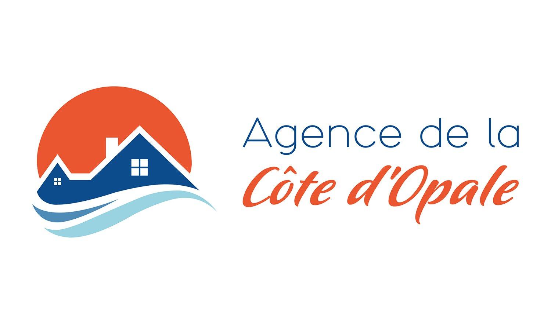 StudioDel Portfolio Agence Côte d'Opale Logo