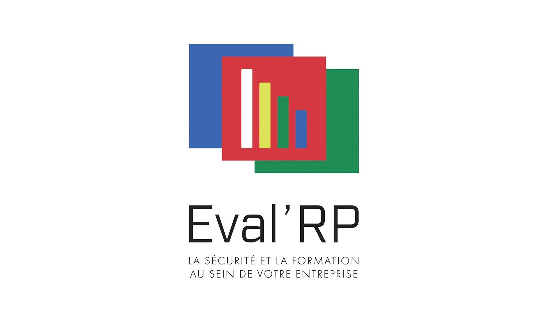 StudioDel Partenaire logo Eval'RP