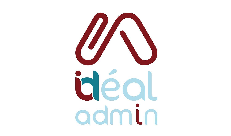 StudioDel Témoignages Ideal Admin