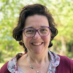 StudioDel Gérante Delphine Lesur