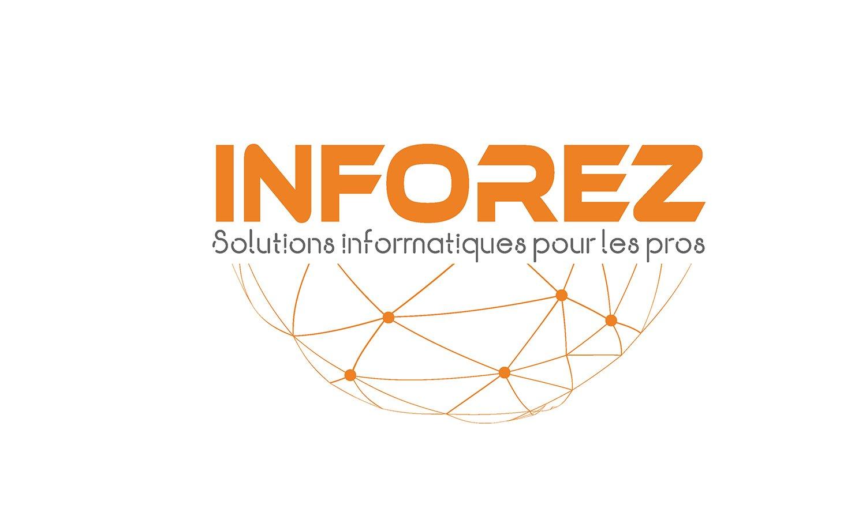 StudioDel Portfolio Inforez Logo