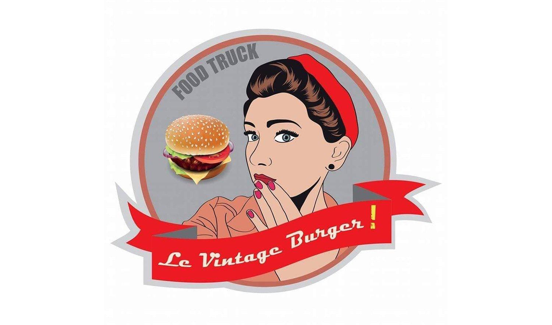https://www.studiodel.fr/wp-content/uploads/Portfolio-Vintage-burger-4.jpg