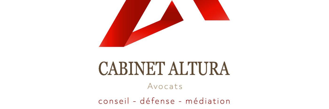 StudioDel Portfolio Cabinet Altura Logo