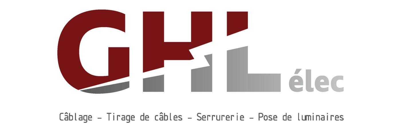 StudioDel Portfolio GHL Logo