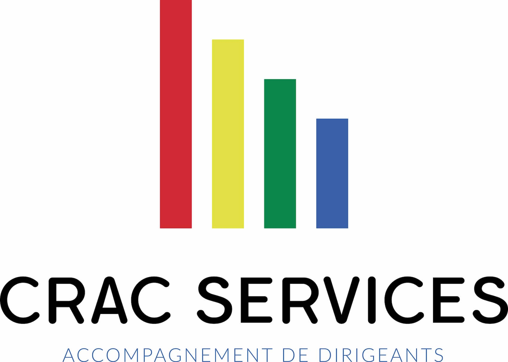 StudioDel Partenaires Logo CRAC Services