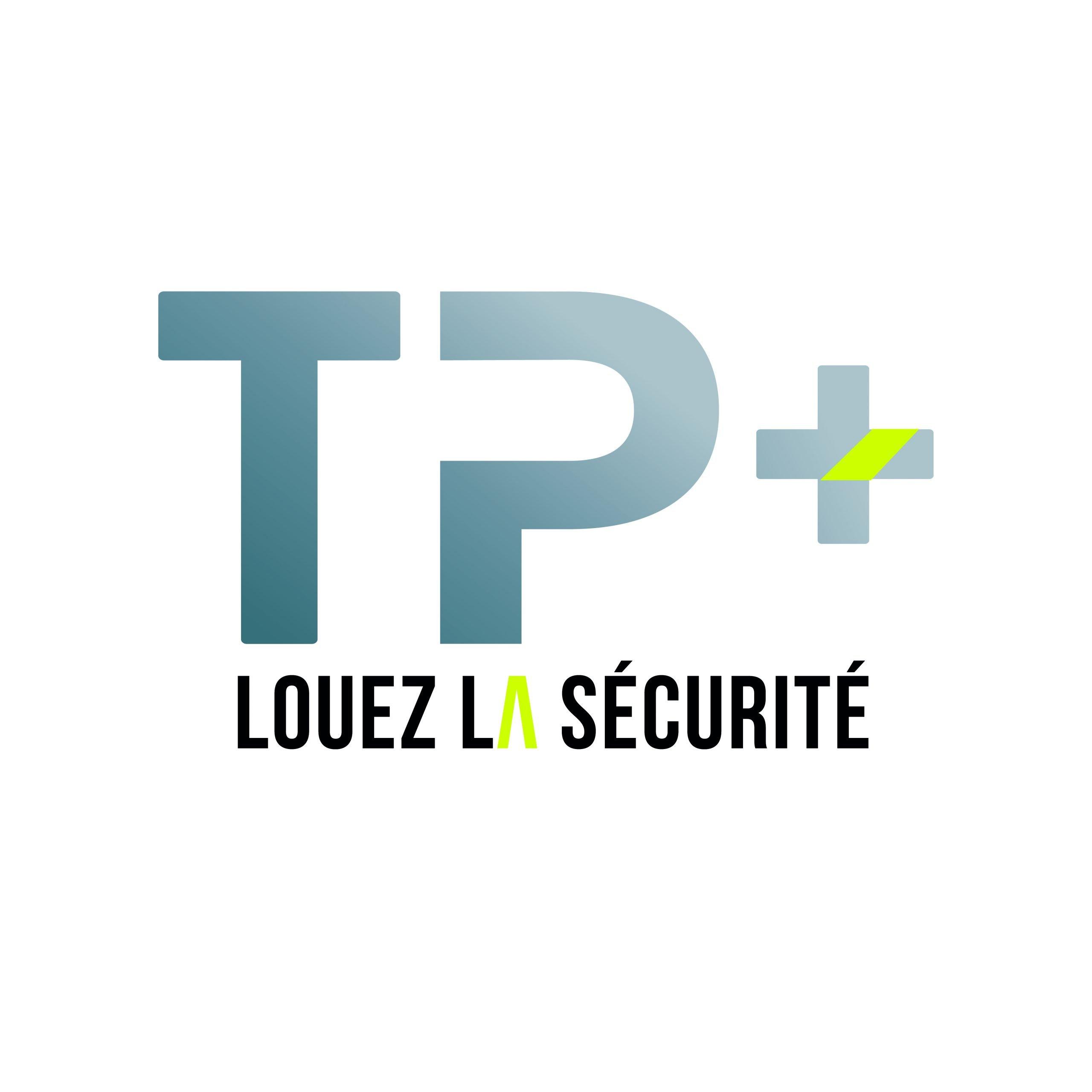 StudioDel Partenaires Logo TP Plus